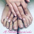 Best Nails - Gjjn