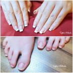 Best Nails - összhangban