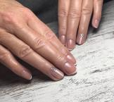 Best Nails - Francia géllakk