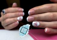Best Nails - Esküvőre