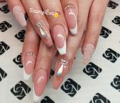Best Nails - Köves