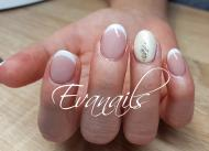 Best Nails - Elegáns
