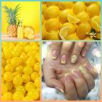 Vitaminkoktél