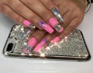 Best Nails - csilivili