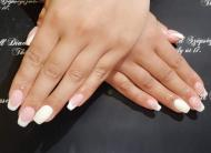 Best Nails - Francia Köröm