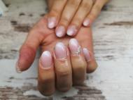Best Nails - Menyasszonynak készült