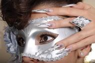 Best Nails - Farsang