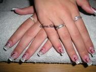 Best Nails - Erika