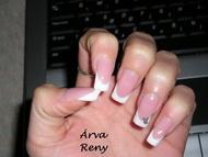 Best Nails - Magamnak