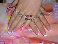 Best Nails - Magamnak:)