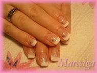 Best Nails - Zsuzska