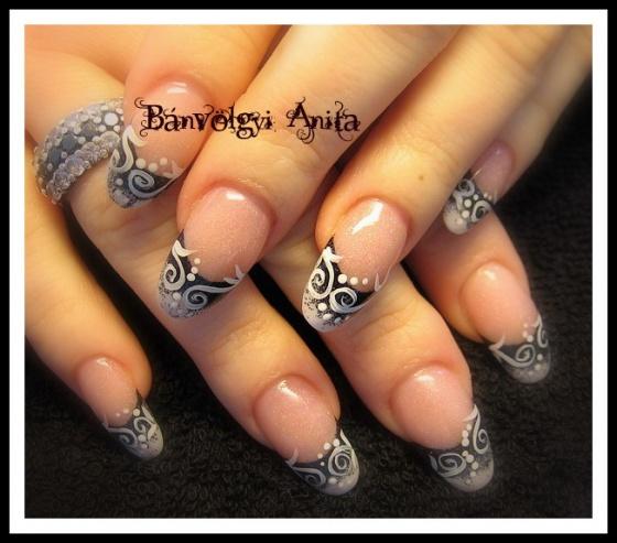 Bánvölgyi Anita - . - 2009-10-03 22:29