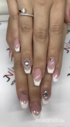 Judy Nails - JN86 - 2018-01-13 18:15