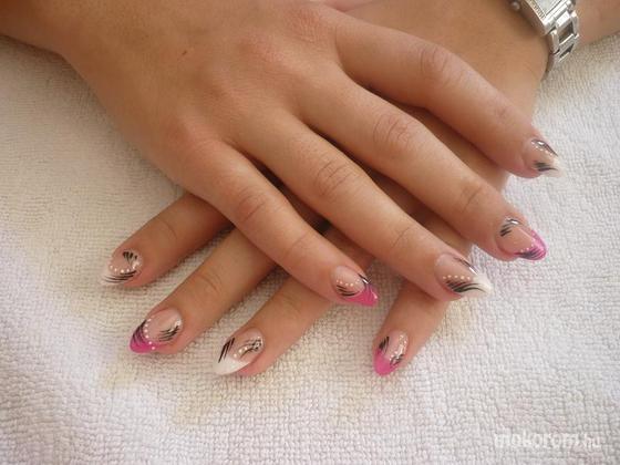 Horváth Rami - Timi pink fehér - 2011-08-31 20:13
