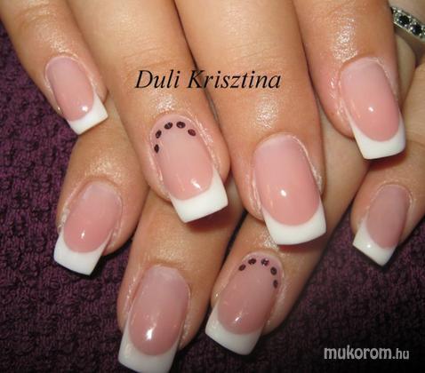 Duli Krisztina - Csilla töltés - 2011-09-02 20:49