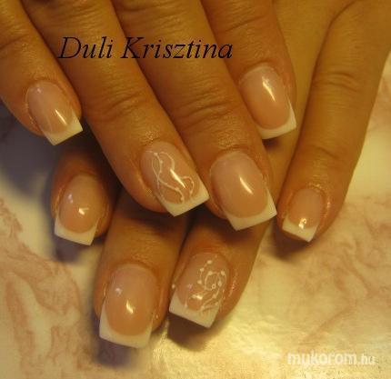 Duli Krisztina - töltés - 2011-09-15 06:03