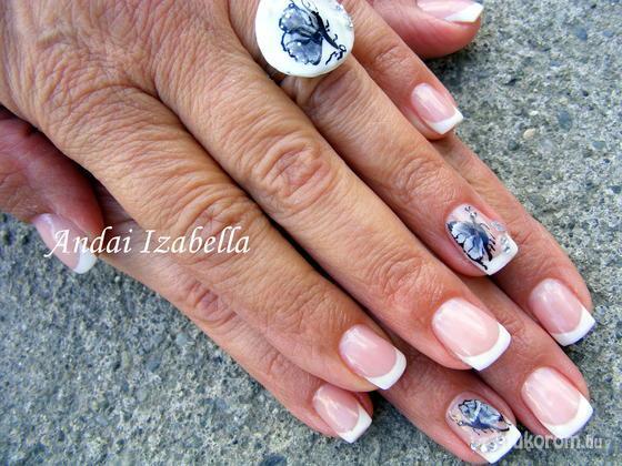 Andai Izabella - Csilla - 2011-10-13 19:25