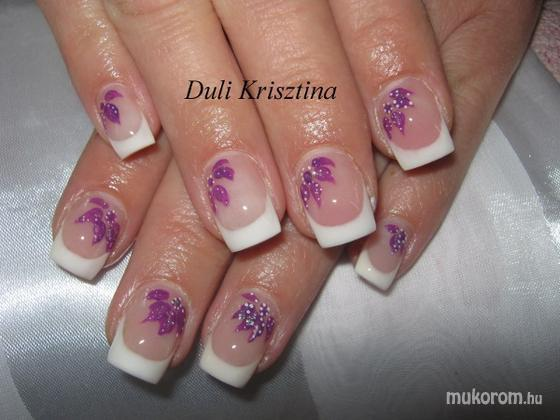 Duli Krisztina - óvó nénis - 2011-11-09 18:32