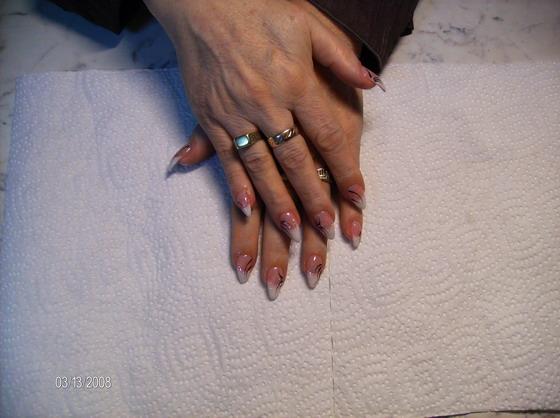 Bellovitsné Böcskei Gyöngyi - Bellovitsné Böcskei Gyöngyi - 2009-06-08 13:22