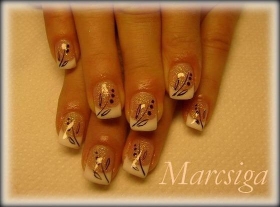 Marcsiga - Szilvinek - 2009-05-10 22:54