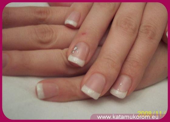 Gampel Katalin - ... - 2010-04-08 08:18