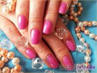 Best Nails - Zsu csodás új körme