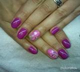 Best Nails - Tamarának