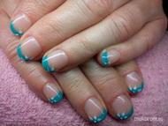 Best Nails - francia máshogy
