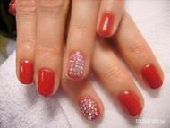 Best Nails - Tündinek gellac