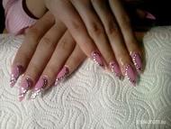 Best Nails - t01