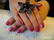 Best Nails - v01