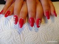 Best Nails - tim