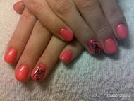 Best Nails - www apoltkezek hu