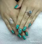 Best Nails - Patrinak