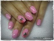 Best Nails - Csobinak