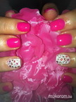 Best Nails - pici