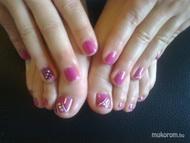 Best Nails - Anitának