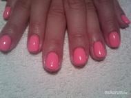 Best Nails - Jessinek