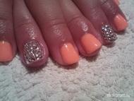 Best Nails - Nettinek