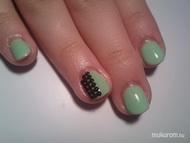 Best Nails - Bettinek