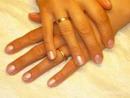 Best Nails - 0094