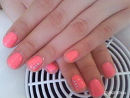 Best Nails - Gl 78