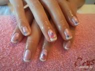 Best Nails - gel lac