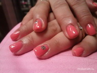 Best Nails - Mercinek