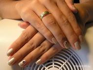 Best Nails - Adri