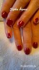 Best Nails - gellac