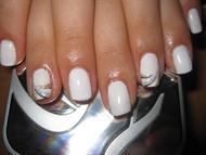 Best Nails - Гель-лак дизайн