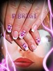 Best Nails - Árvácskás