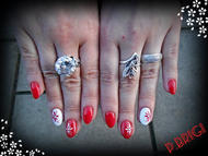 Best Nails - Télies