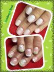 Best Nails - Gel polish